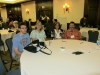2012 pow-mia-league-meeting-012