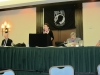 2012 pow-mia-league-meeting-016