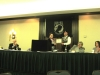 2012 pow-mia-league-meeting-019