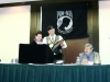 2012 pow-mia-league-meeting-020