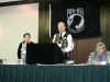 2012 pow-mia-league-meeting-022