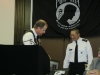 2012 pow-mia-league-meeting-023