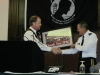 2012 pow-mia-league-meeting-024