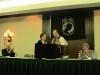 2012 pow-mia-league-meeting-027