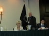 2012 pow-mia-league-meeting-038