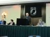 2012 pow-mia-league-meeting-041