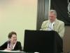 2012 pow-mia-league-meeting-045