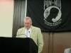 2012 pow-mia-league-meeting-046