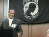 2012 pow-mia-league-meeting-049