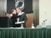 2012 pow-mia-league-meeting-082