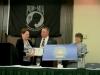 2012 pow-mia-league-meeting-083