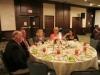2012 pow-mia-league-meeting-101