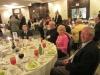 2012 pow-mia-league-meeting-104