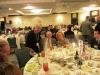 2012 pow-mia-league-meeting-105