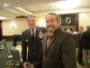 2012 pow-mia-league-meeting-106