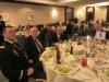 2012 pow-mia-league-meeting-107