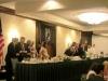 2012 pow-mia-league-meeting-110