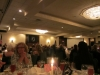 2012 pow-mia-league-meeting-112
