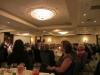 2012 pow-mia-league-meeting-113