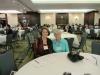 2012 pow-mia-league-meeting-114