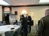 2012 pow-mia-league-meeting-117