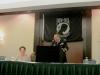 2012 pow-mia-league-meeting-122