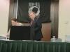 2012 pow-mia-league-meeting-131