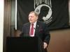 2012 pow-mia-league-meeting-132