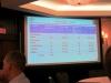 2012 pow-mia-league-meeting-136