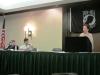 2012 pow-mia-league-meeting-138
