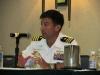 2012 pow-mia-league-meeting-142