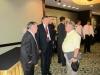 2012 pow-mia-league-meeting-152