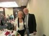 2012 pow-mia-league-meeting-157