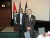 2012 pow-mia-league-meeting-158