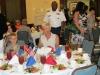 2012 pow-mia-league-meeting-162