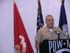 2012 pow-mia-league-meeting-169