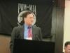 2012 pow-mia-league-meeting-185
