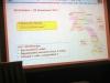 2012 pow-mia-league-meeting-186