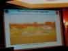 2012 pow-mia-league-meeting-190