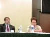 2012 pow-mia-league-meeting-196