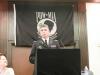 2012 pow-mia-league-meeting-198