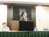 2012 pow-mia-league-meeting-206