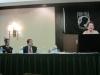 2012 pow-mia-league-meeting-209