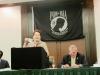 2012 pow-mia-league-meeting-216