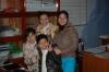 Ladies working in Son Vien HQ office