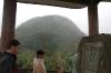 Craig & Hua at Marble Mountain