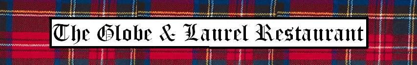 The Globe & Laurel