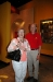 Lynne & Gerry Miller