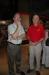 Doug Reese & Gerry Miller