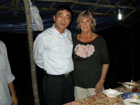 vietnam-excavation-trip-8-23-10-011
